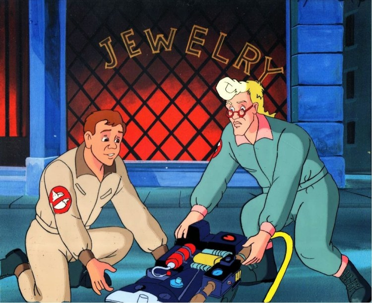 real-ghostbusters-03