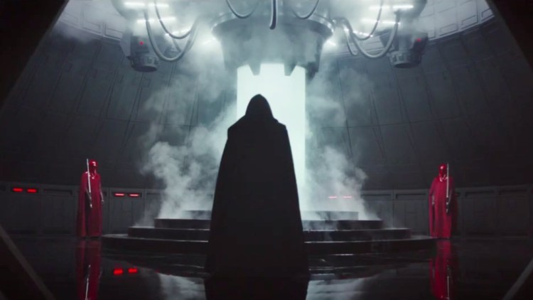 rogue-one-06