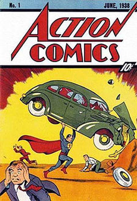 superman-01