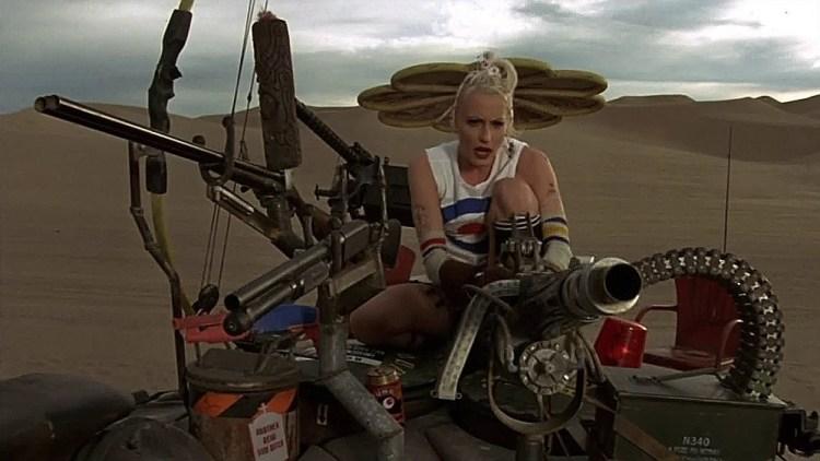 tank-girl-02
