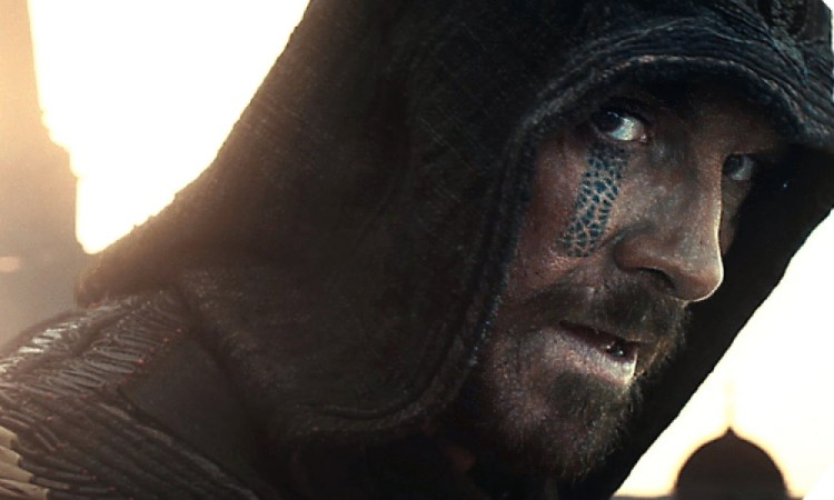assassins-creed-michael