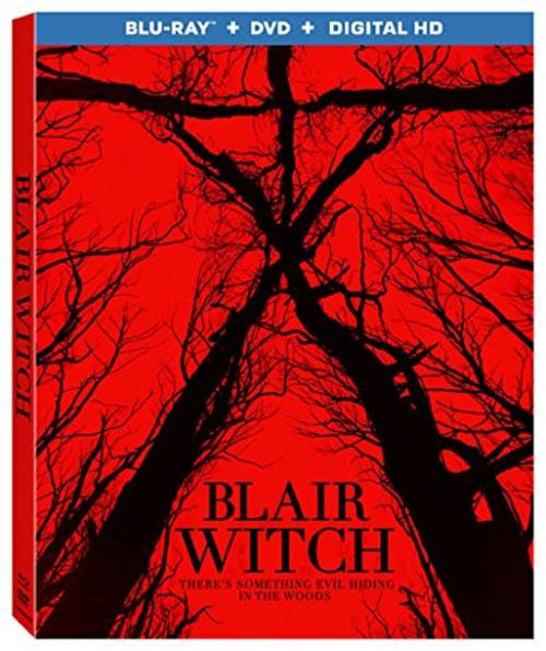 blair-witch-blu-01