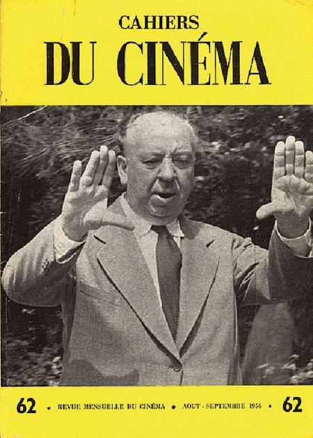 cahiers-du-cinema-01