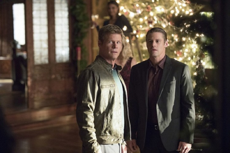 donovan-and-his-dad-the-vampire-diaries-season-8-episode-7