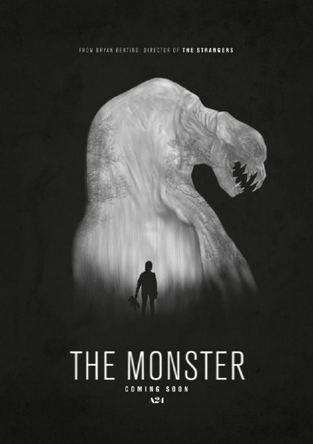 The-Monster-01