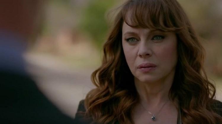 The-Vampire-Diaries-Season-8-Episode-kelly-returns