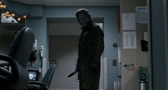 halloween-2-02