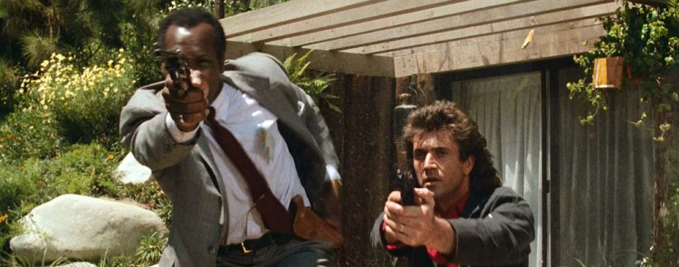 lethal-weapon-01