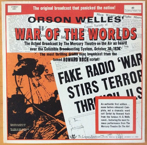 war-of-the-worlds-02