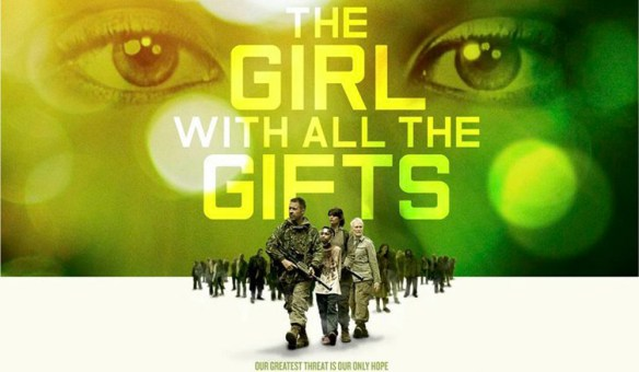 girl-with-all-the-gifts-01