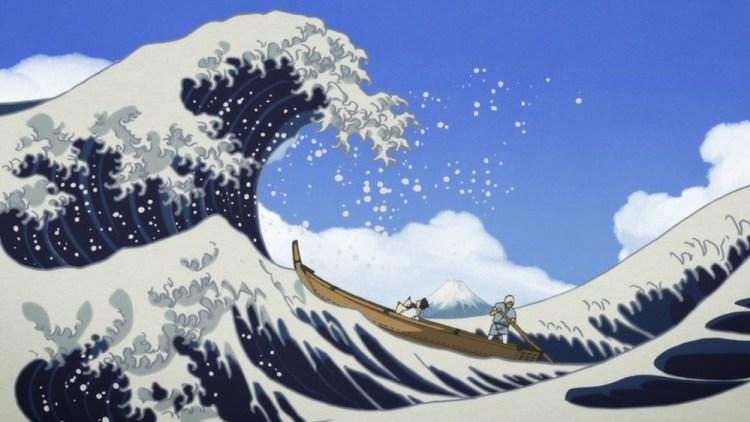 hokusai-049