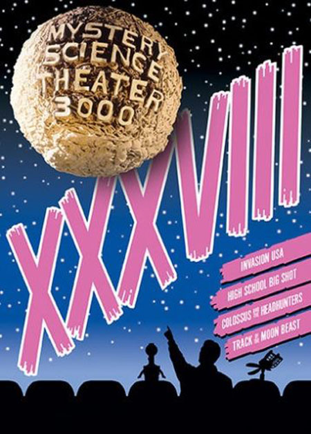 mst3k xxxviii cover - Copy