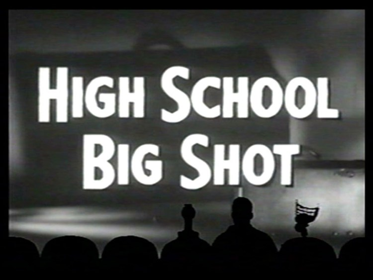 mst3k xxxviii high school big shot 1 - Copy
