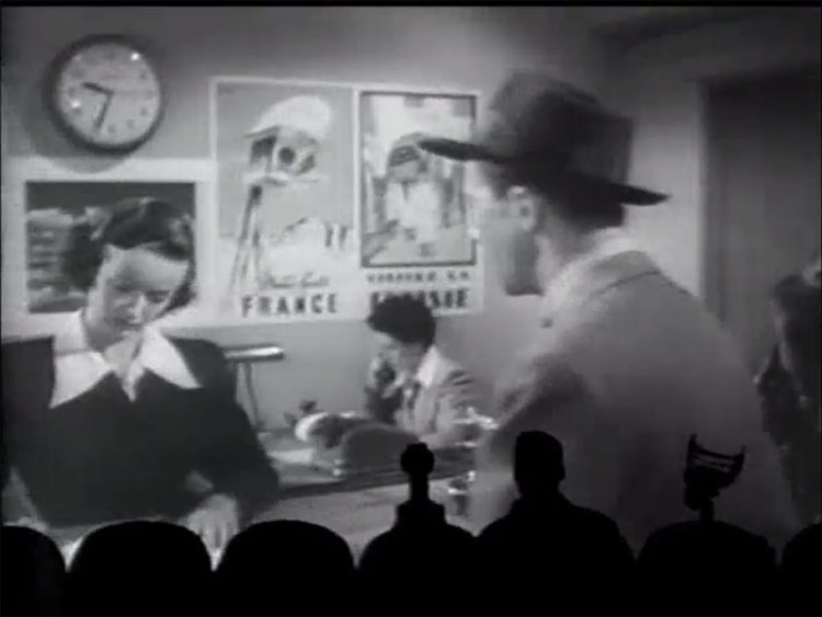 mst3k xxxviii invasion usa 2