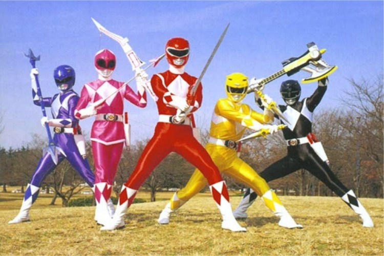 power-rangers-01
