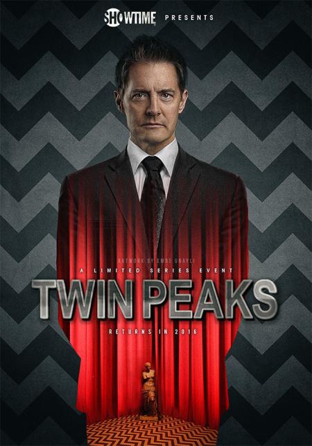 Twin-Peaks-03