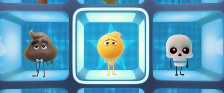 emoji-01