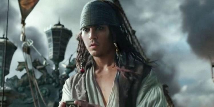 pirates-05