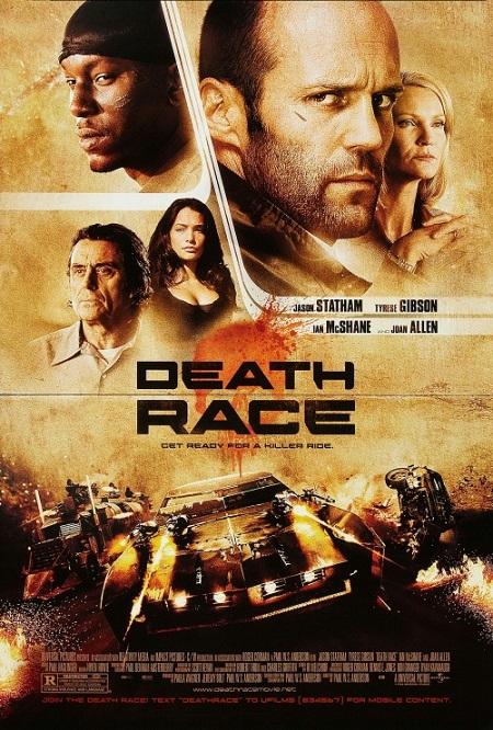 death-race-04