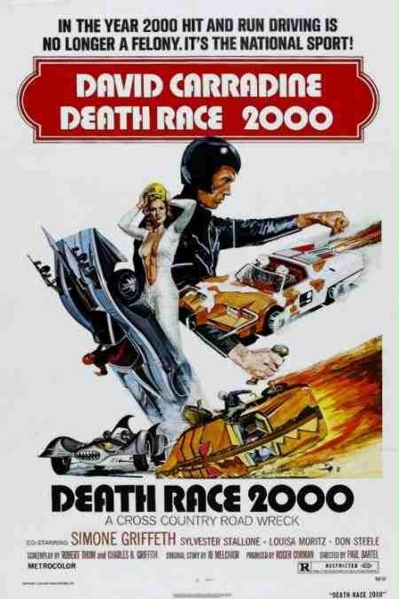 death-race-2000-01