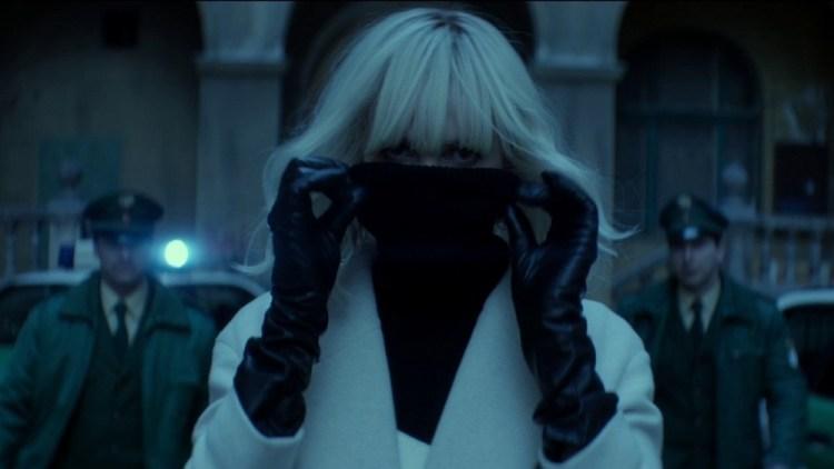 atomic-blonde-03