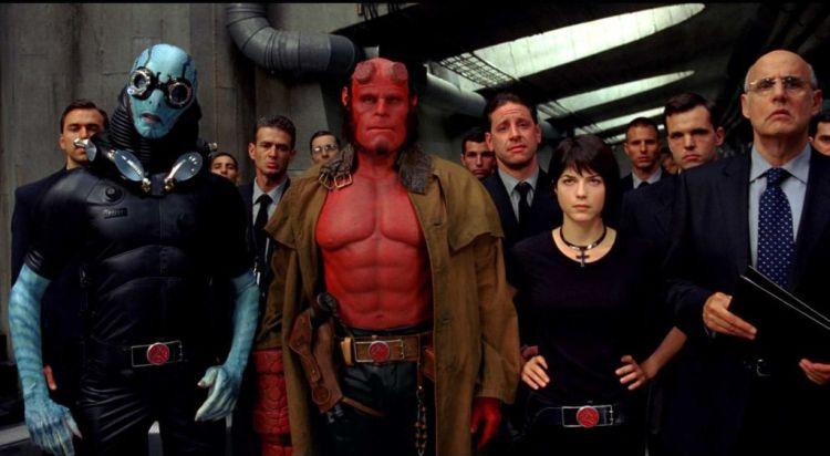 hellboy-02