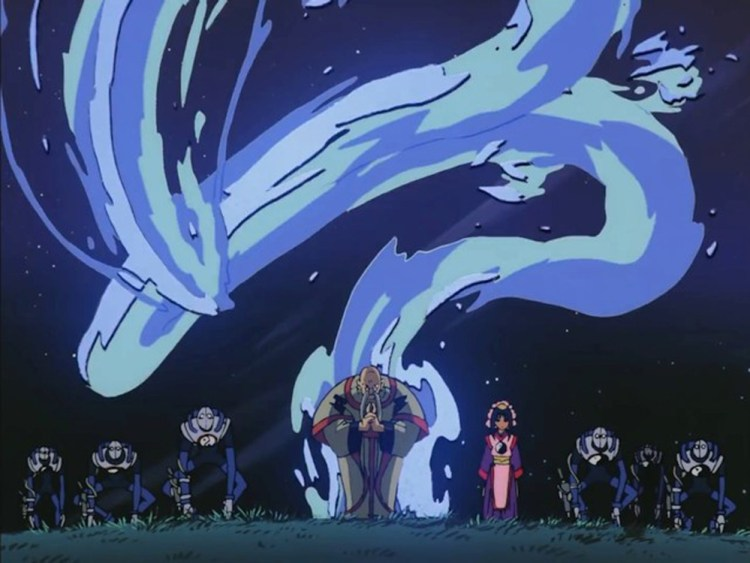 outlaw-star-024