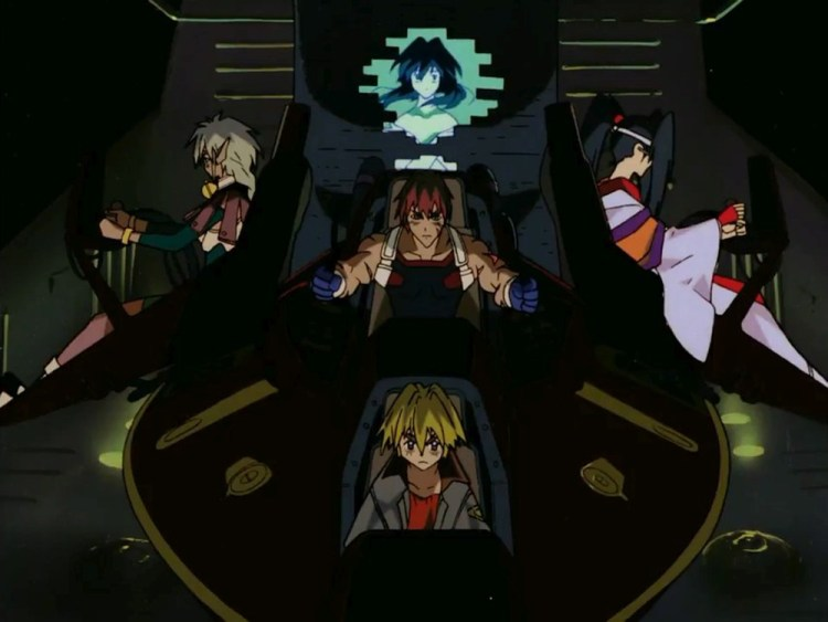 outlaw-star-039