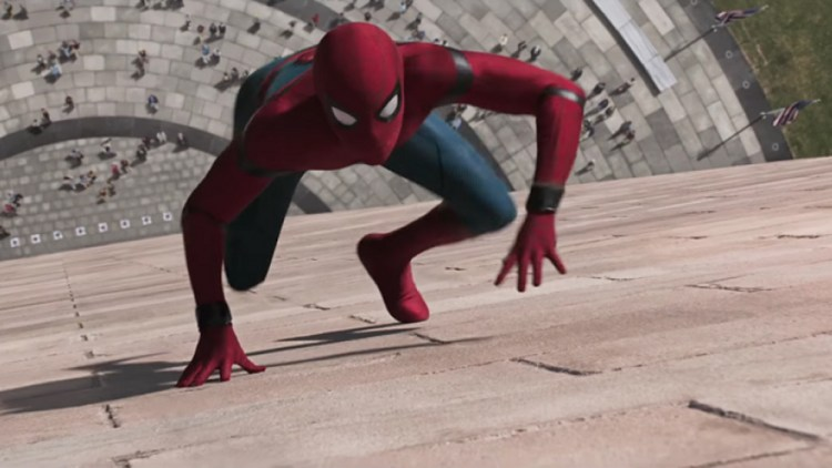 spider-man-homecoming-02