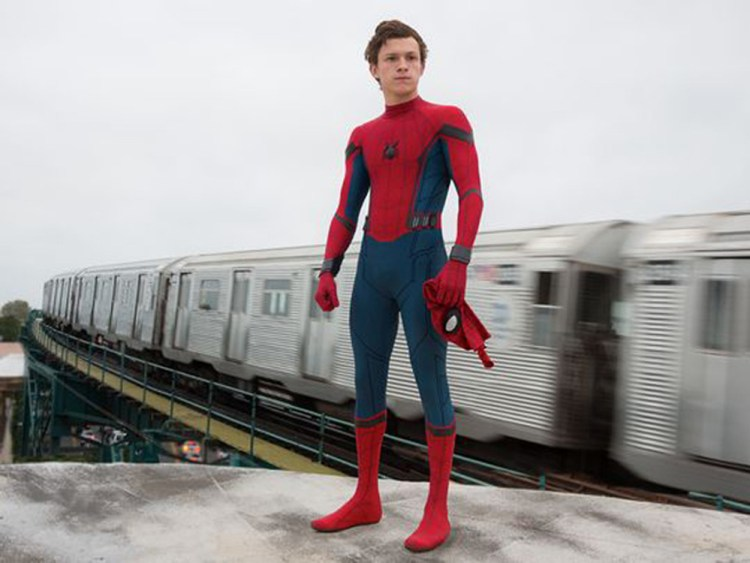 spider-man-homecoming-03
