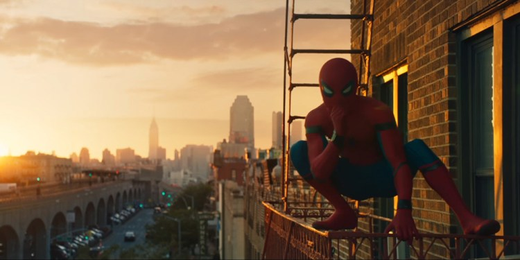 spider-man-homecoming-06