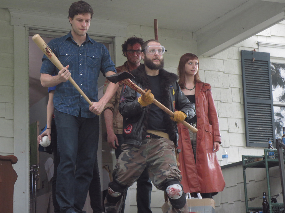 Bong Living Dead 2017 Psycho Drive Performances Board Good Great