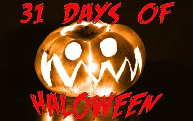 This image has an empty alt attribute; its file name is 31-days-of-halloween-2020.jpg