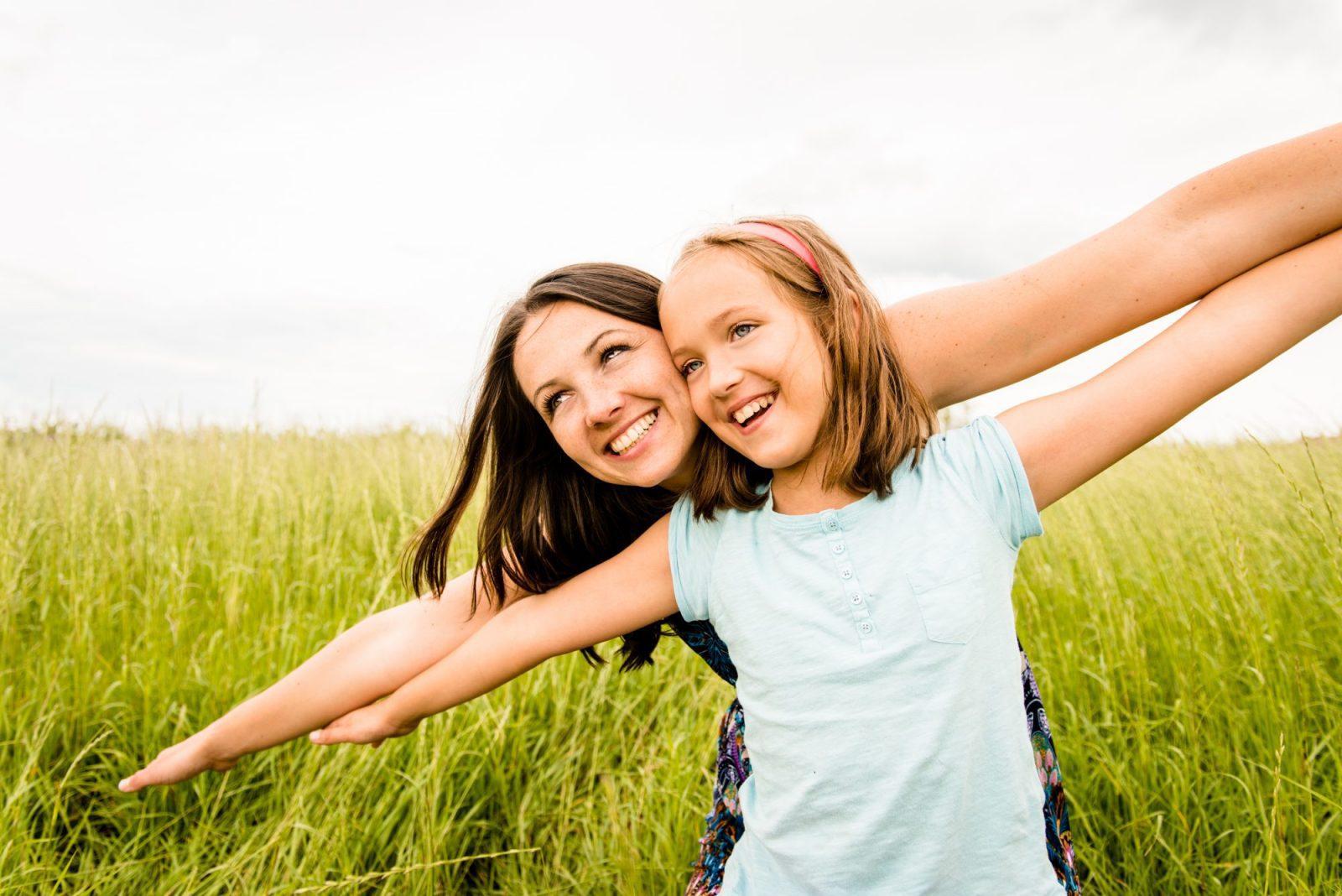 8 Manieren Om Je Kind Te Motiveren