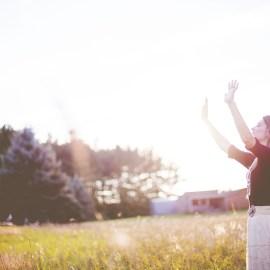 Wie Stress deinen Körper zerfrisst und warum Entspannung ein Schlüssel ist!