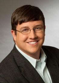 Dr. Daniel Brewer