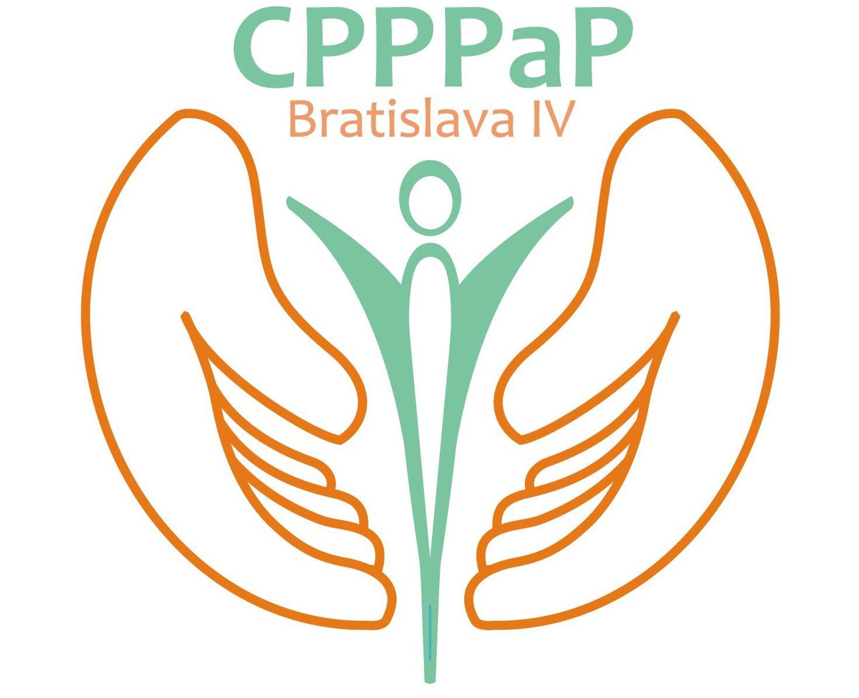 Centrum pedagogicko-psychologického poradenstva a prevencie Bratislava IV