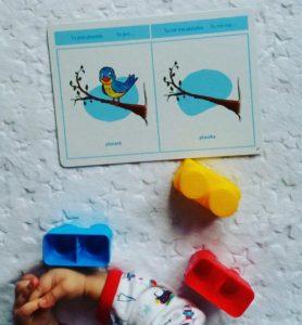 img_20180202_163711_4021572328957-300x240 Jak wspierać rozwój poznawczy dzieci 1-3 r.ż. - Sówka mądra główka.