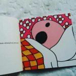 img_20180223_225103_099-1972953161-268x300 Mr. Men i Mała Miss – 47 książek o emocjach i cechach charakteru dla dzieci 3-6 lat.