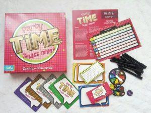 wp-1530822548510341110427-682x1024 GRAnatowy czwartek – impreza u Albi: Party Time – znasz mnie? Party Time –wielki zakład i Telepatia!
