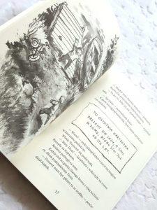 """20180723_2042022121093644-767x1024 Dom Montessori –Książka """"Kajtek i Tosia """" - Zakamarki"""