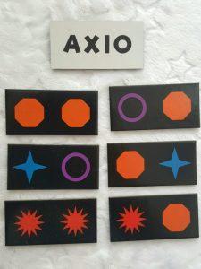 20181021_2144411691710705-300x300 GRAnatowy czwartek: AXIO – gra logiczna dla całej rodziny od EGMONT.
