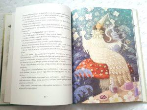 20181023_193115-11653226590-225x300 Piotruś Pan w Ogrodach Kensingtońskich –magiczna opowieść opublikowana w 1906 roku od Media Rodzina