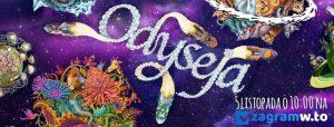 44361916_2279927412238215_3738878857776726016_n-300x114 GRAnatowy czwartek: przedpremierowo o artystycznej i kosmicznej grze ODYSEJA – już 5 listopada na na zagramw.to