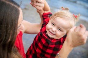 20181019_222929593329912-300x300 3 sposoby na budowanie silniejszej więzi między matką a córką