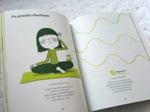 wp-15433566219411096859961-300x300 MOJA SUPERMOC – Uważność i spokój żabki. Mindfulness dla dzieci E. Snel 5+