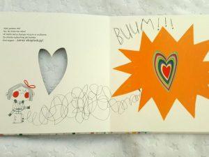 wp-1541198066180837398741-300x200 ABC EMOCJI DZIECKA – Jak pomóc dzieciom radzić sobie z emocjami? BONUS od Mamania!