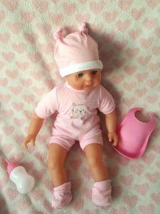 20181204_143341852339109-300x300 Pomysł na prezent: lalka Doll's World: Baby Boohoo.