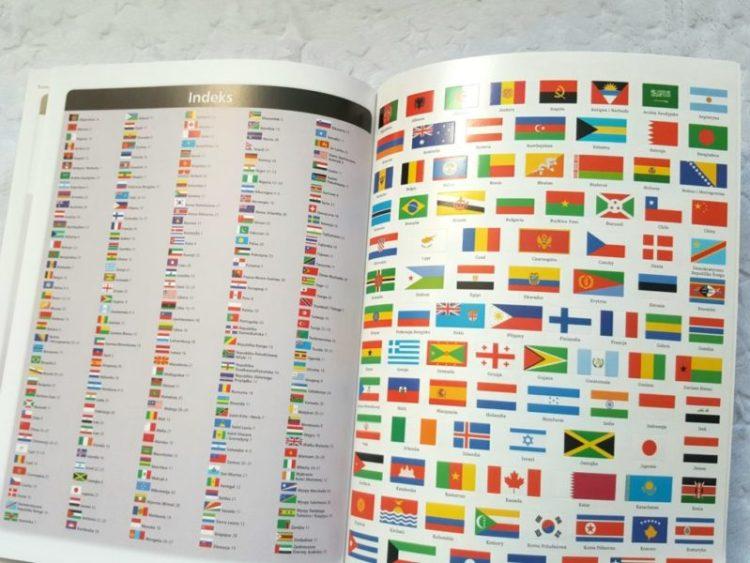 20190226_1755262083546206-1024x608 Akademia Mądrego Dziecka. Która godzina? Flagi świata. Tabliczka mnożenia. Zeszyty z naklejkami od EGMONT