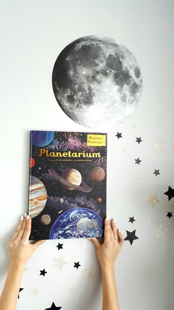 20190306_123835239736847-576x1024 Planetarium. Muzeum Kosmosu i jego tajemnice. Dwie Siostry